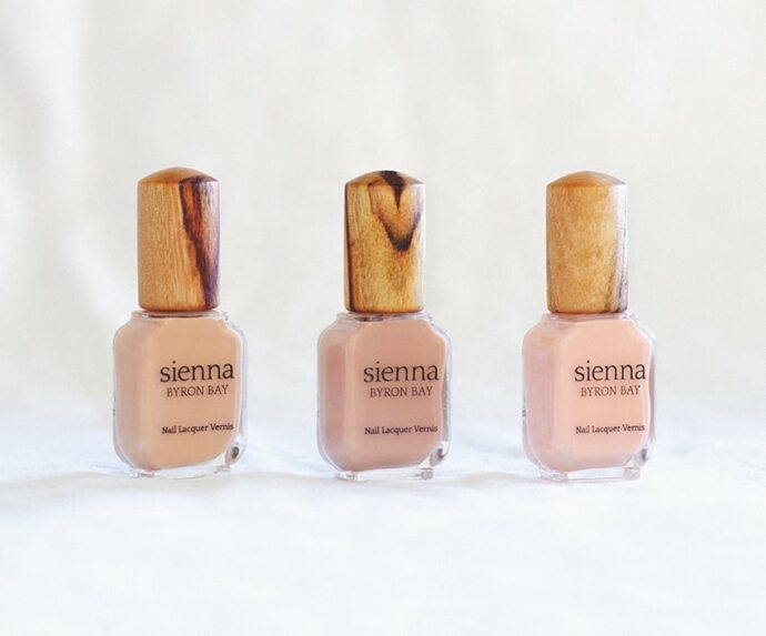 nude pack 3 pack